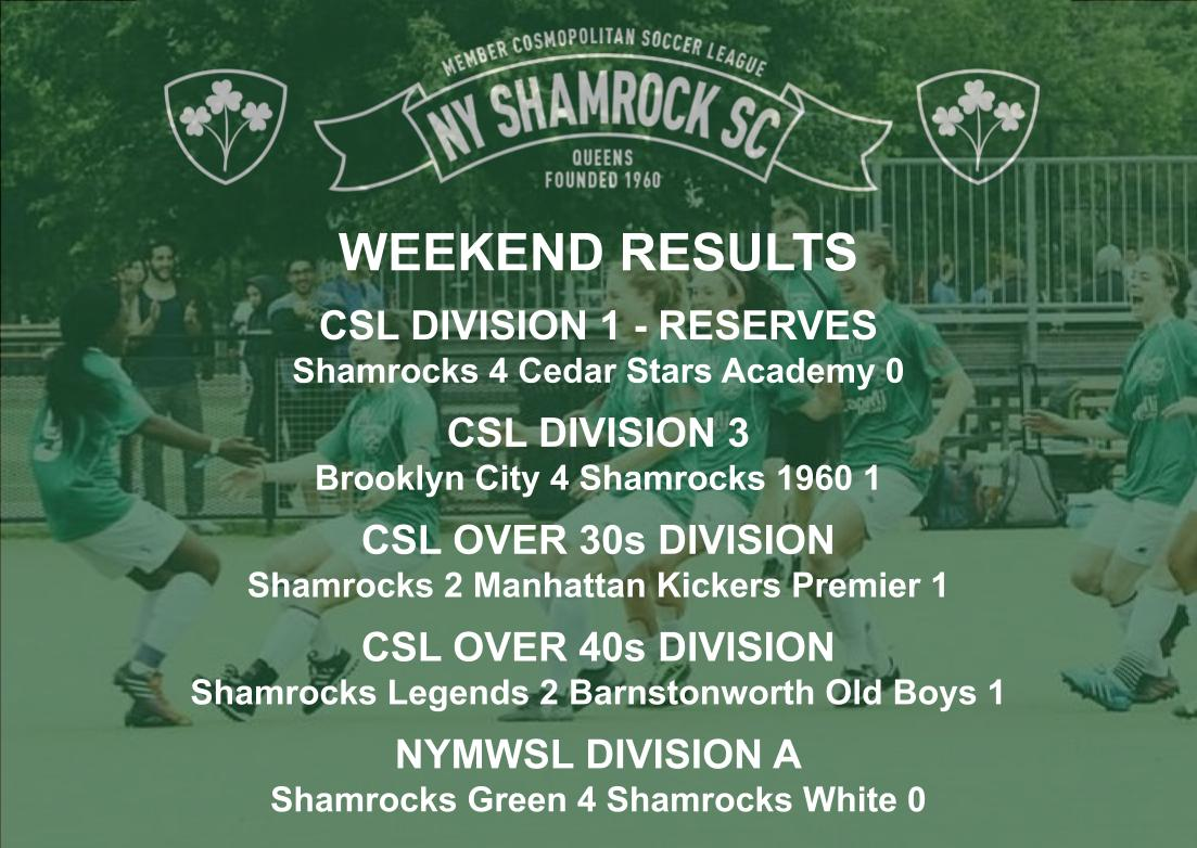 WEEKEND RESULTS  - 2019_2020.jpg